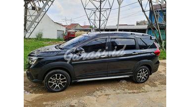 2020 Suzuki XL7 xl7 tipe alpha