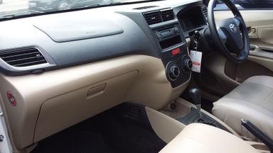 2015 Toyota Avanza G - Barang Bagus (s-2)
