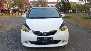 2013 Daihatsu Sirion 1.3 - Seperti Baru