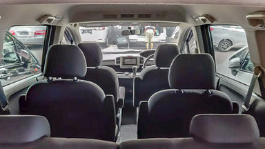 2014 Honda Freed PSD - Mobil Pilihan (s-5)