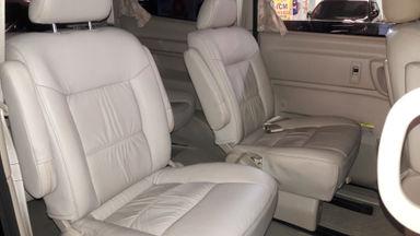 2010 Nissan Serena Hws - Barang Mulus dan kondisi barang siap buat lebaran (s-4)