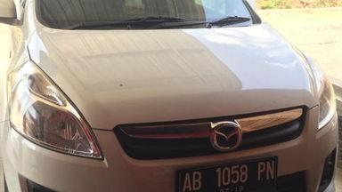 2013 Mazda Vx-1 Vx 1 - Good Condition Siap Pakai