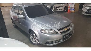 2009 Chevrolet Estate LS MAGNUM - FULL ORIGINAL (RARE)