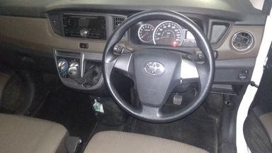 2017 Toyota Calya G - Unit Super Istimewa (s-4)