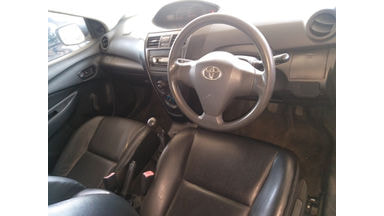 2012 Toyota Limo 1. - Istimewa Siap Pakai (s-1)