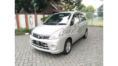 2012 Suzuki Karimun Estilo gx