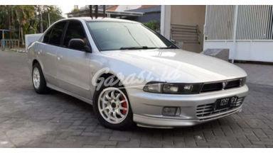 1999 Mitsubishi Galant AT - Barang Bagus Dan Harga Menarik