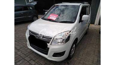 2015 Suzuki Karimun Wagon GX - SIAP PAKAI !