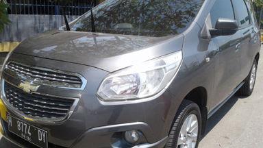 2013 Chevrolet Spin - Siap Pakai Mulus Banget