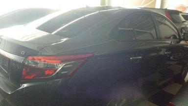 2014 Toyota Vios G - Terawat Siap Pakai (s-6)