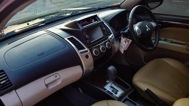 2014 Mitsubishi Pajero Sport Exceed - Mobil Pilihan (s-5)