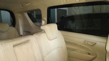 2013 Suzuki Ertiga GL - mulus terawat, kondisi OK, Tangguh (s-4)