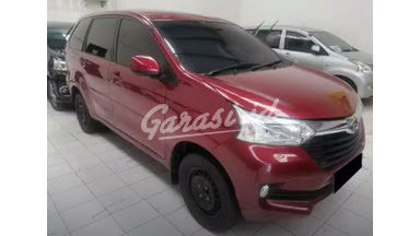 2018 Daihatsu Xenia R - Mobil Pilihan