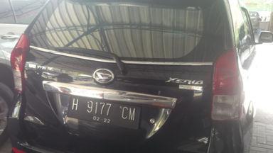 2011 Daihatsu Xenia R - Istimewah (s-7)