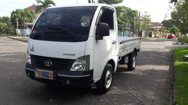 2015 TATA Super Ace DLS Diesel - #SSMOBIL21 Mobil Bekas Surabaya