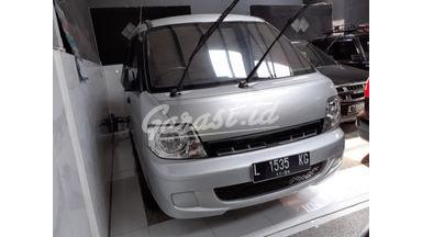 2009 KIA Pregio GS - Good Condition