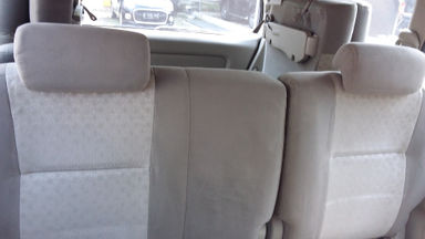 2014 Toyota Kijang Innova G - Good Condition, siap pakai (s-7)