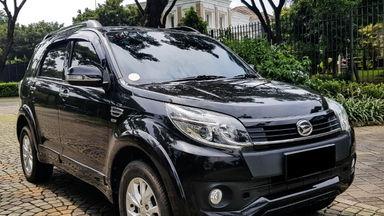 2017 Daihatsu Terios R - Mobil Pilihan (s-1)