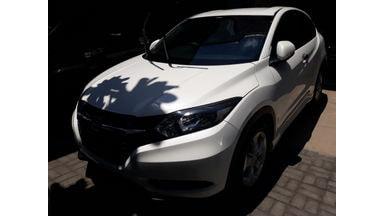 2015 Honda HR-V V-TEC - Nyaman Terawat