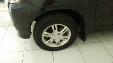 2010 Daihatsu Xenia XI - SIAP PAKAI (s-2)