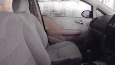 2004 Honda City IDSI - Terawat dan Siap Pakai (s-6)