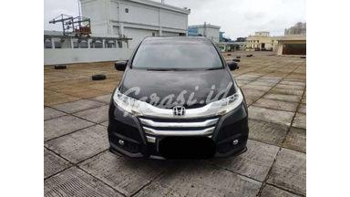 2015 Honda Odyssey 2.4 at - Siap Pakai