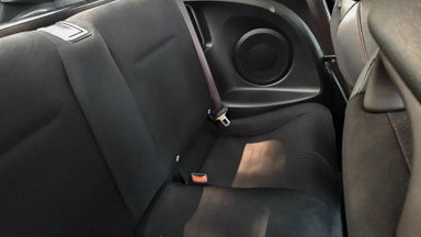 2013 Honda CRZ Hybrid - Mobil Pilihan (s-5)