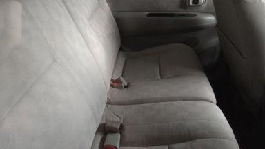 2010 Toyota Avanza G - Istimewa Seperti Baru (s-4)