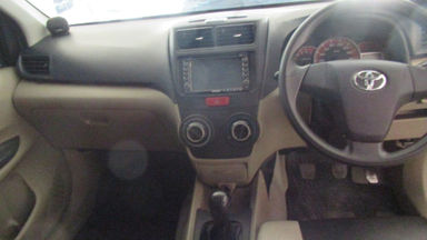 2012 Toyota Avanza E - Kondisi Istimewa Siap Pakai (s-1)