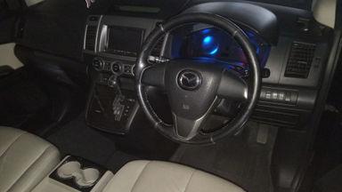 2012 Mazda 8 . - Kondisi Mulus Siap Pakai (s-5)