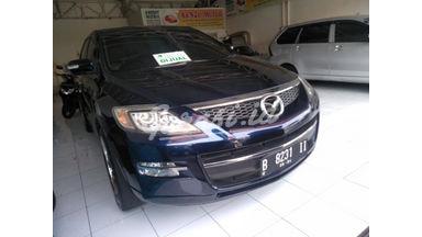 2009 Mazda CX-9 at - SIAP PAKAI!