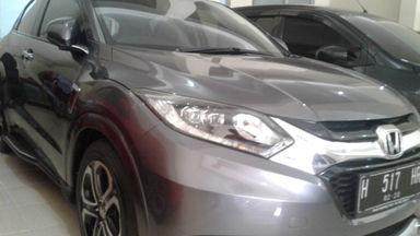 2015 Honda HR-V PRESTIGE - Siap Pakai Mulus Banget