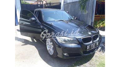 2010 BMW 3 Series 318i - Good Condition