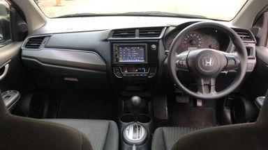 2016 Honda Mobilio RS - Low Km Terawat (s-5)