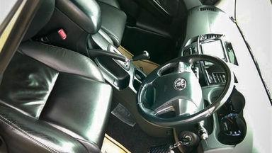 2015 Toyota Fortuner G 2.7 - Mobil Pilihan (s-4)