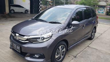 2019 Honda Mobilio E CVT