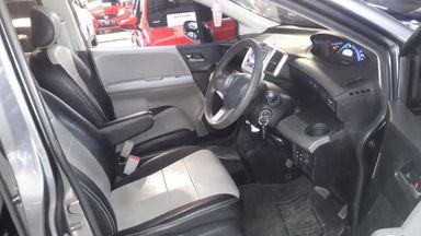 2011 Honda Freed 1.5 E PSD A/T - Istimewa (s-7)