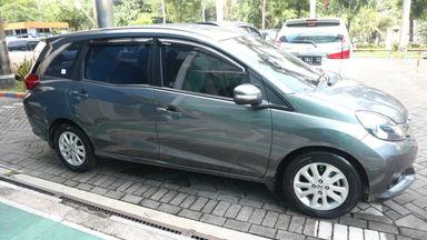 2014 Honda Mobilio E - unit PROMO (s-2)