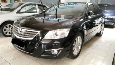 2006 Toyota Camry V - SIAP PAKAI!!!