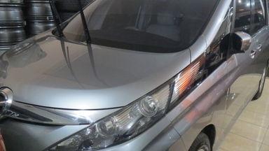 2012 Mazda Biante 2.0 - Barang Cakep
