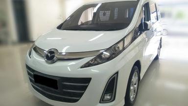 2013 Mazda Biante 2.0 - Kondisi Ciamik Unit Super Istimewa