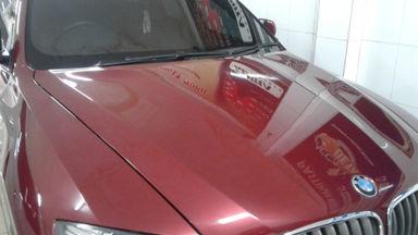 2009 BMW X6 . - Siap Pakai Mulus Banget
