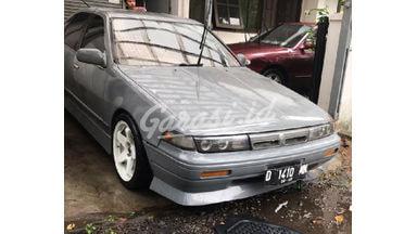 1992 Nissan Cefiro cefiro a31 - Barang Bagus Siap Pakai