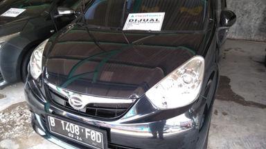 2014 Daihatsu Sirion 1.5 - SIAP PAKAI!