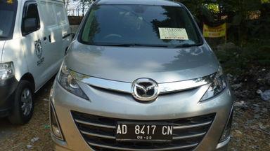 2013 Mazda Biante 2.0 - Barang Mulus