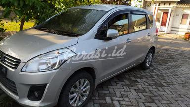 2015 Suzuki Ertiga GX - Murah Langka