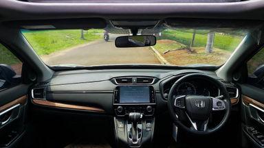 2017 Honda CR-V Prestige Turbo - Mobil Pilihan (s-5)