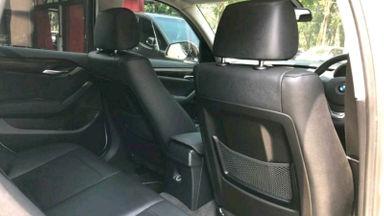 2014 BMW X1 S DRIVE - istimewa (s-4)