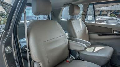 2014 Toyota Kijang Innova V 2.0 - Mobil Pilihan (s-5)