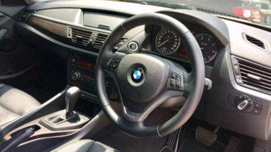 2014 BMW X1 sDRIVE AT - istimewa (s-6)